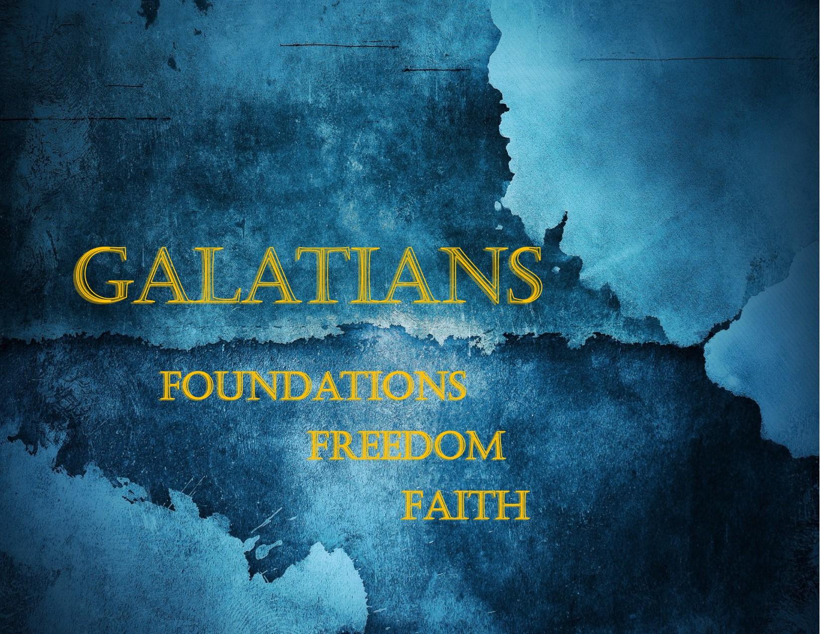 Galatians Background.jpg