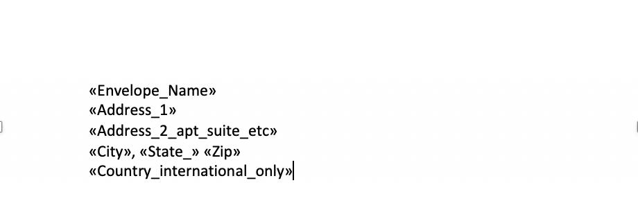 address sample.png