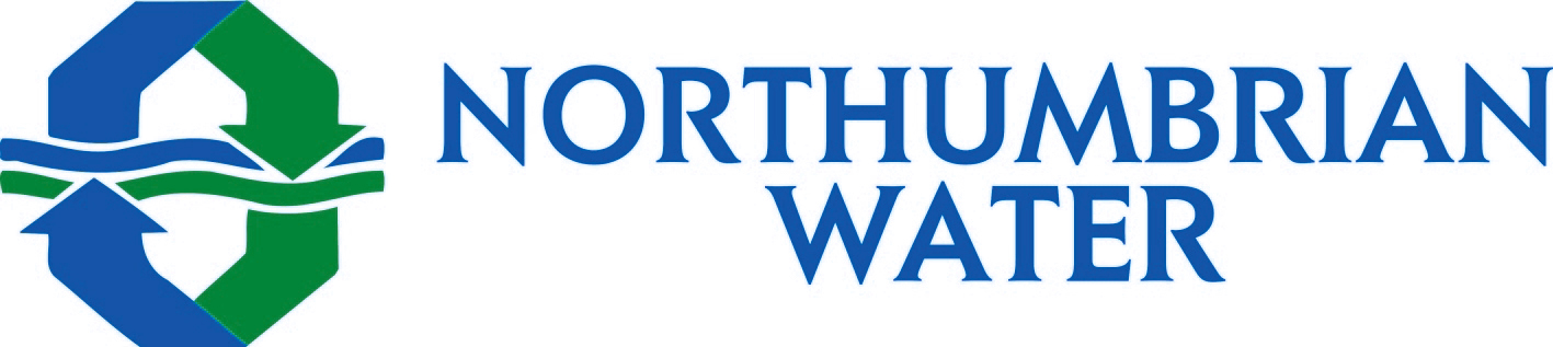 Northumbrian Water.jpg
