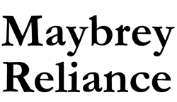 Maybrey Relienace.png