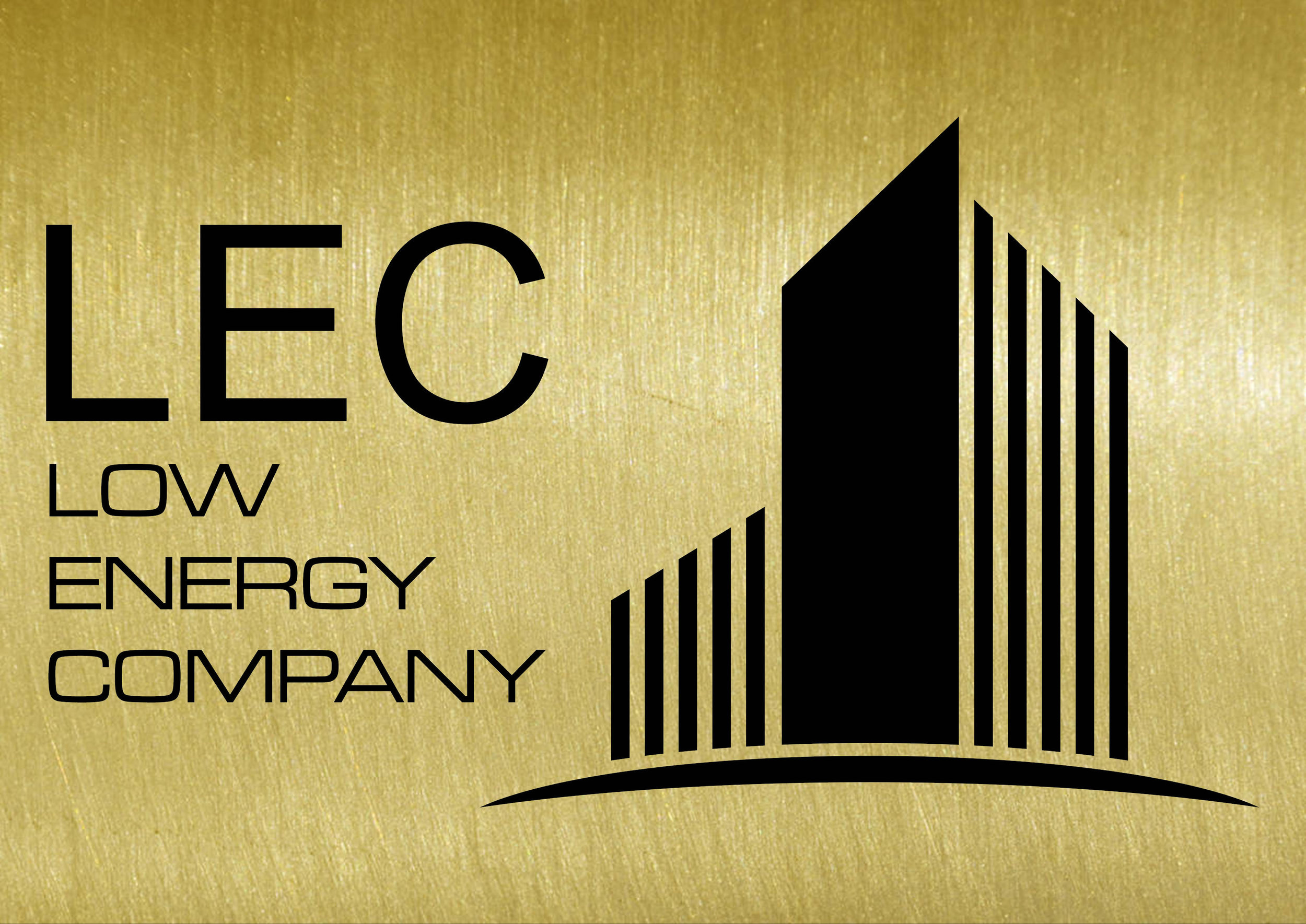 LEC-Gold.jpg