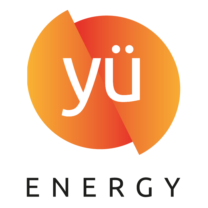 Yu E. Logo Square.png