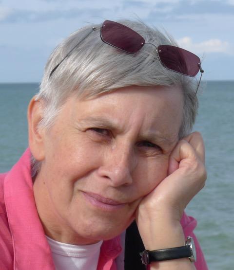 Sue McCarthy.jpeg