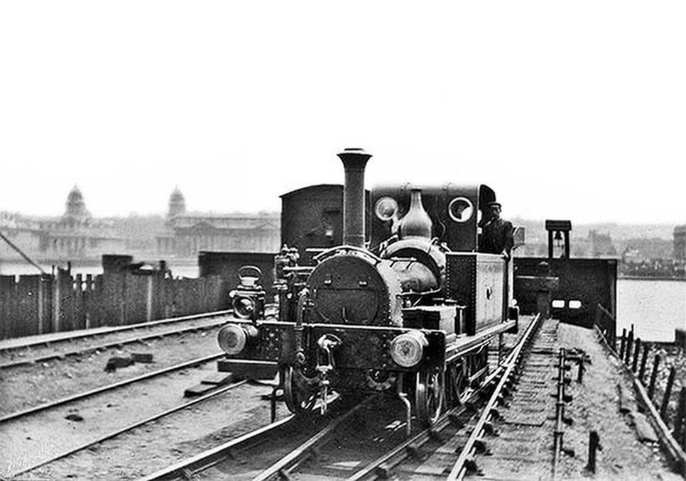 North Greenwich Station.jpg