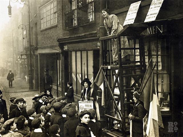 Sylvia Pankhurst.jpeg