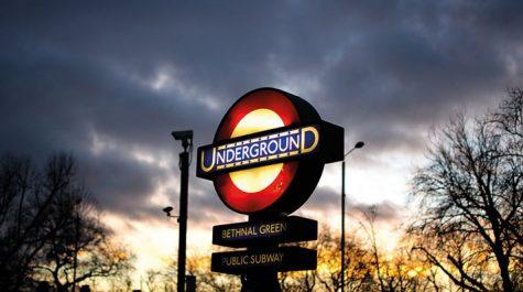 Footsteps-of-East-London-475x265.jpg