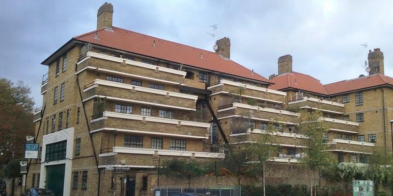 Hackney Buildings.jpg