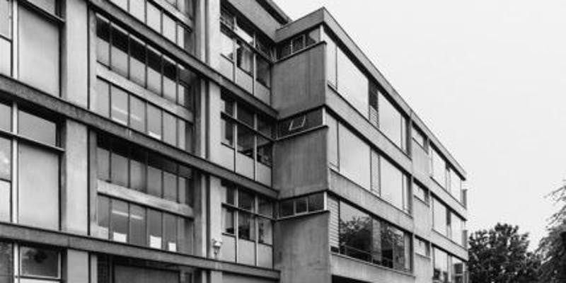 Hoxton Buildings.jpg
