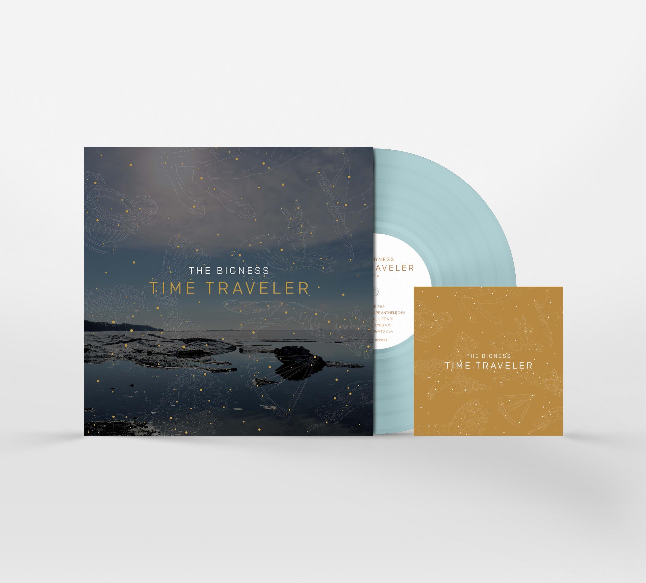 Time-Traveler_Vinyl-Mockup.jpg