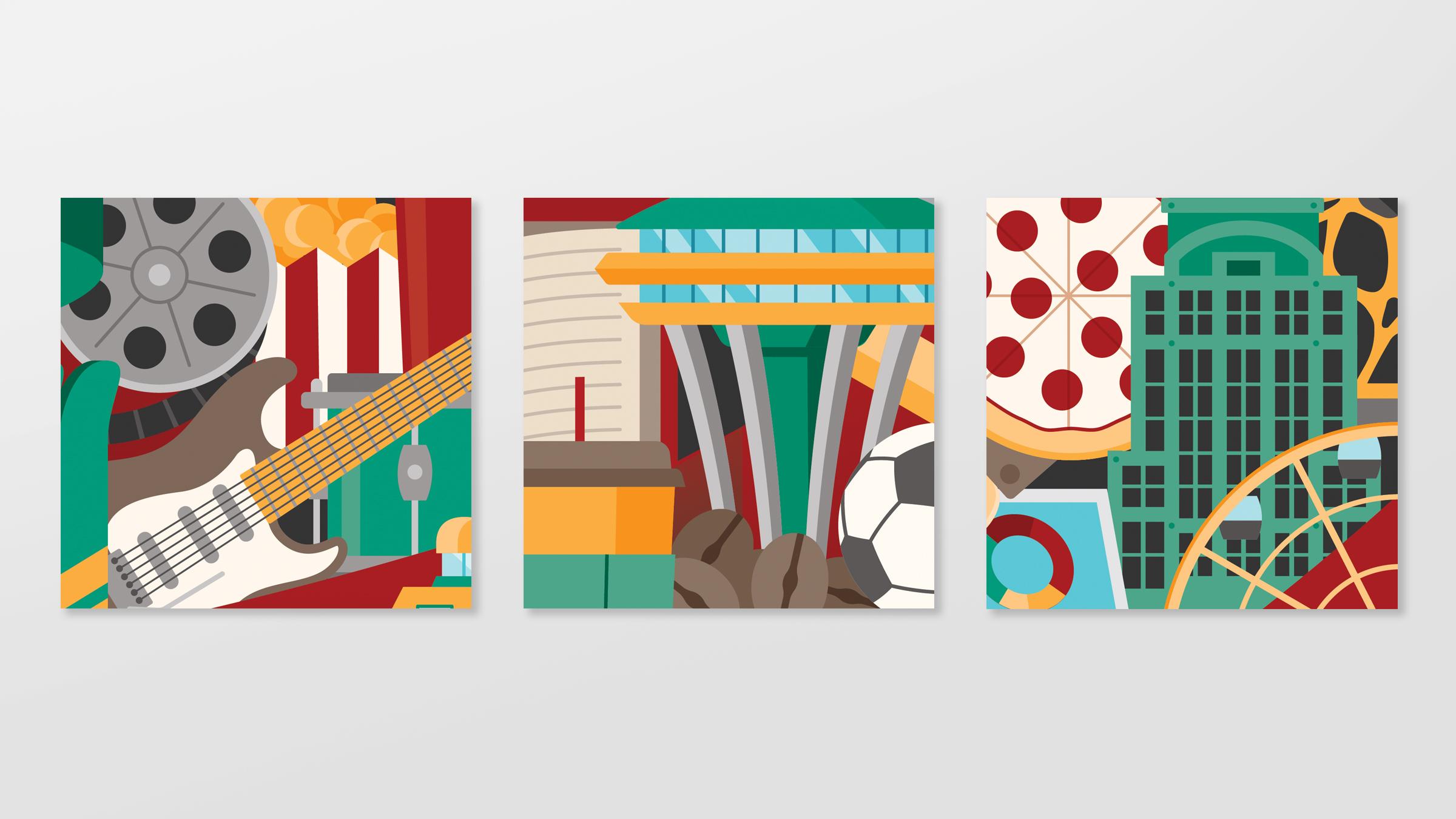 SU_Illustration_Detail.jpg