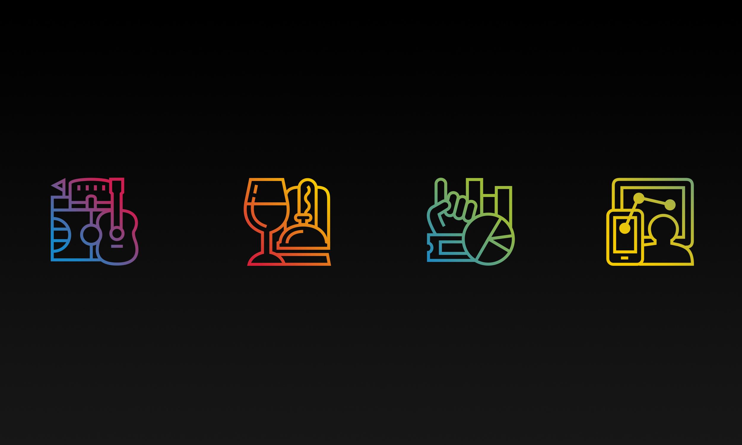 Spectra_Icons.jpg