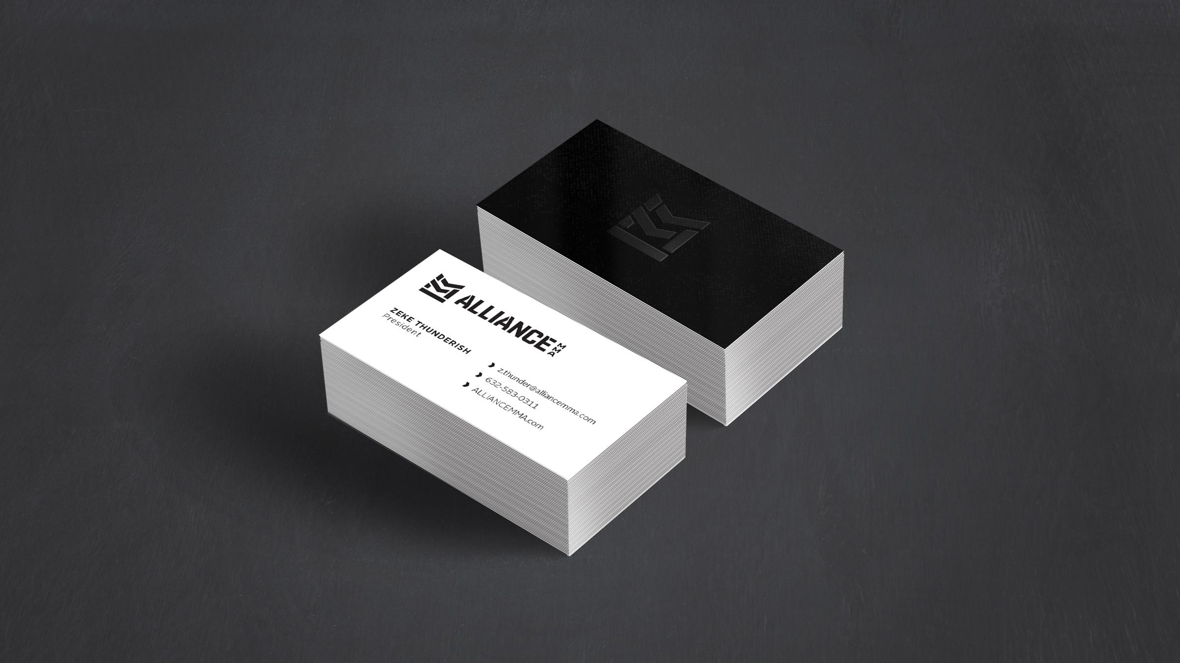 AMMA_Business_Cards_A.jpg