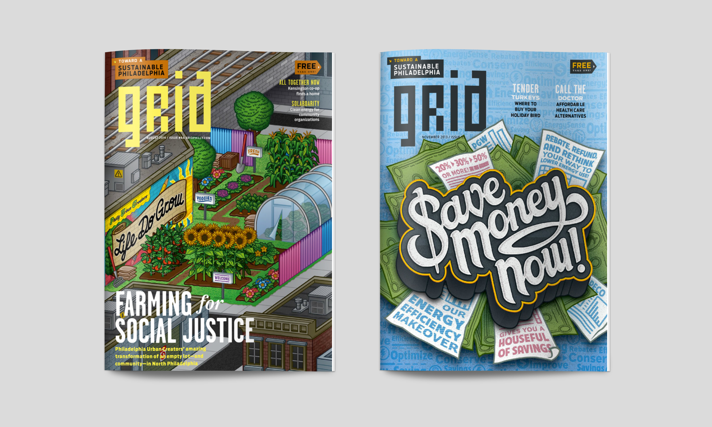 Grid_Mock_Cover_1.jpg