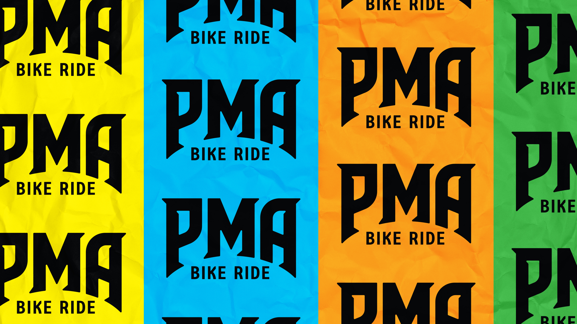 PMA_Logo_MockUp.jpg