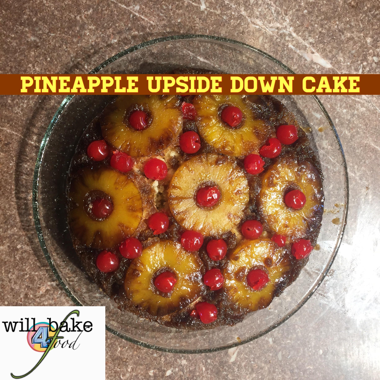 Pineapple text.jpg