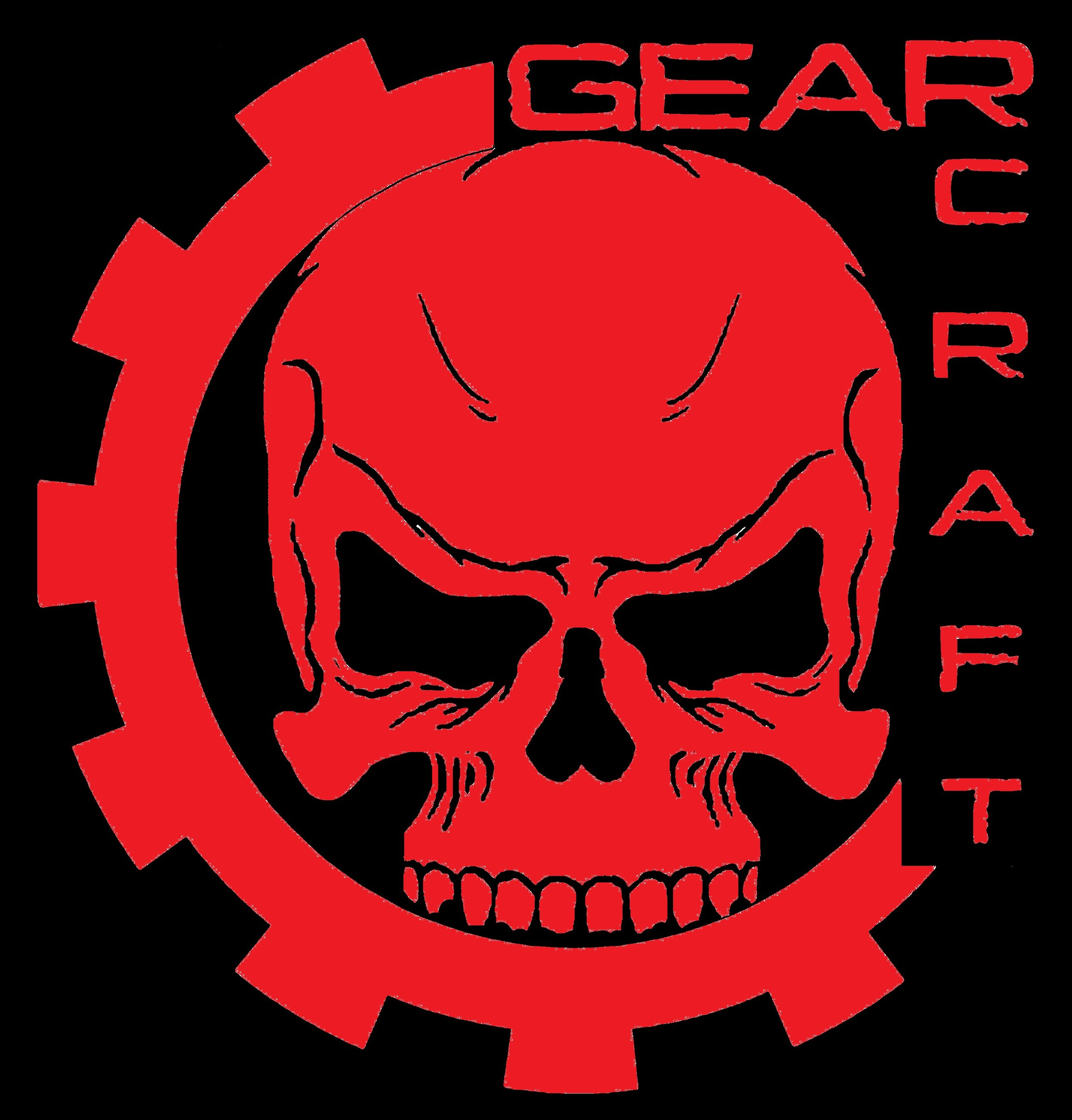 http://gearcraftholsters.com