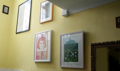 hanging-artworks-800x530.jpg