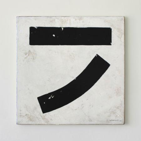 Mai by Stephen Whatcott
