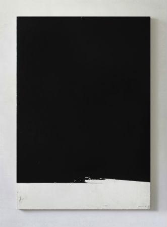 Ceallach by Stephen Whatcott