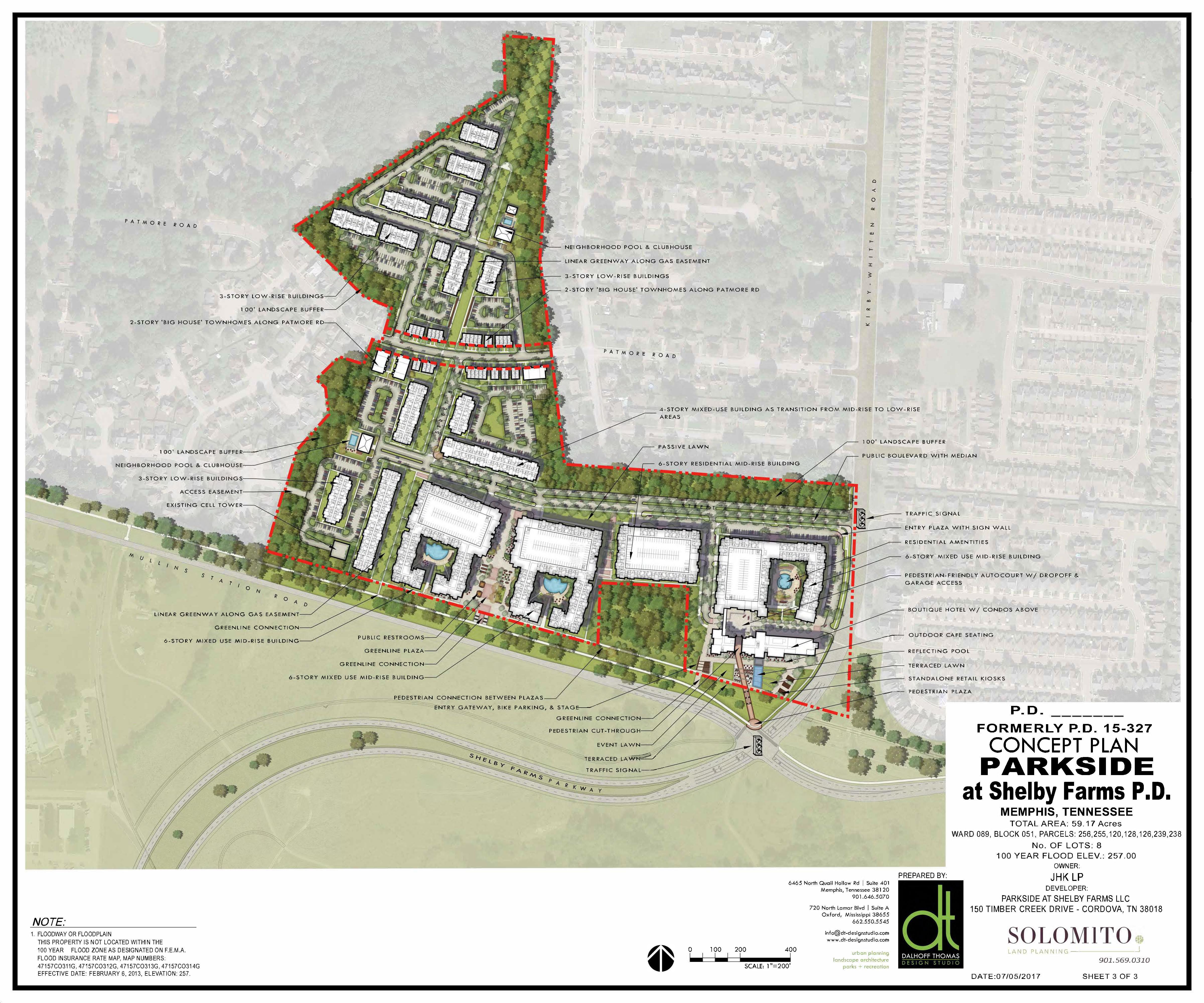 parkside colored site plan.jpg