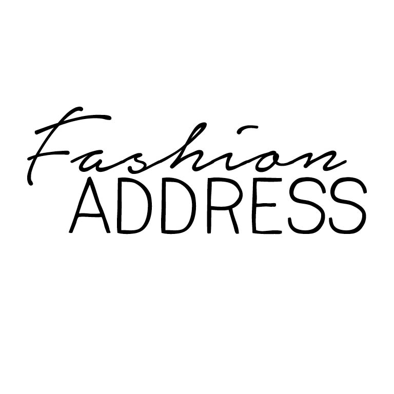 fashionaddress logo IDsimple.jpg