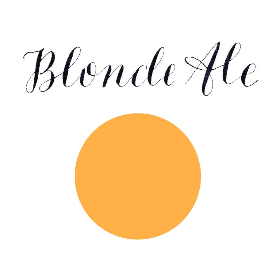 Blonde Ale-02.jpg