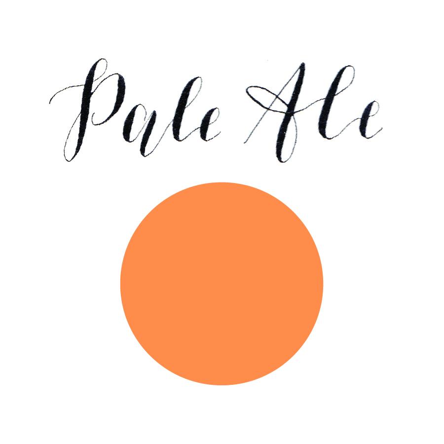 Pale Ale-02.jpg