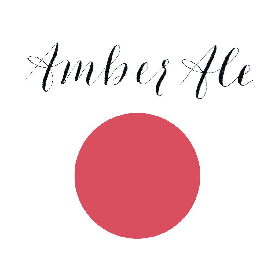 Amber ALe-02.jpg