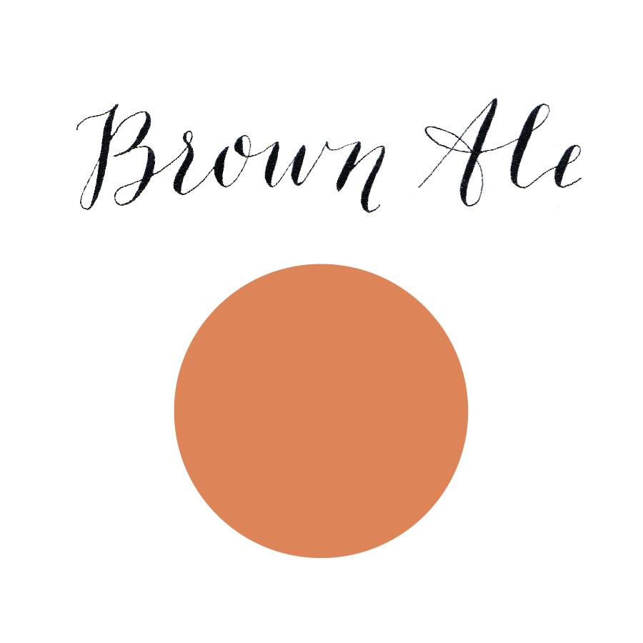 Brown-02.jpg