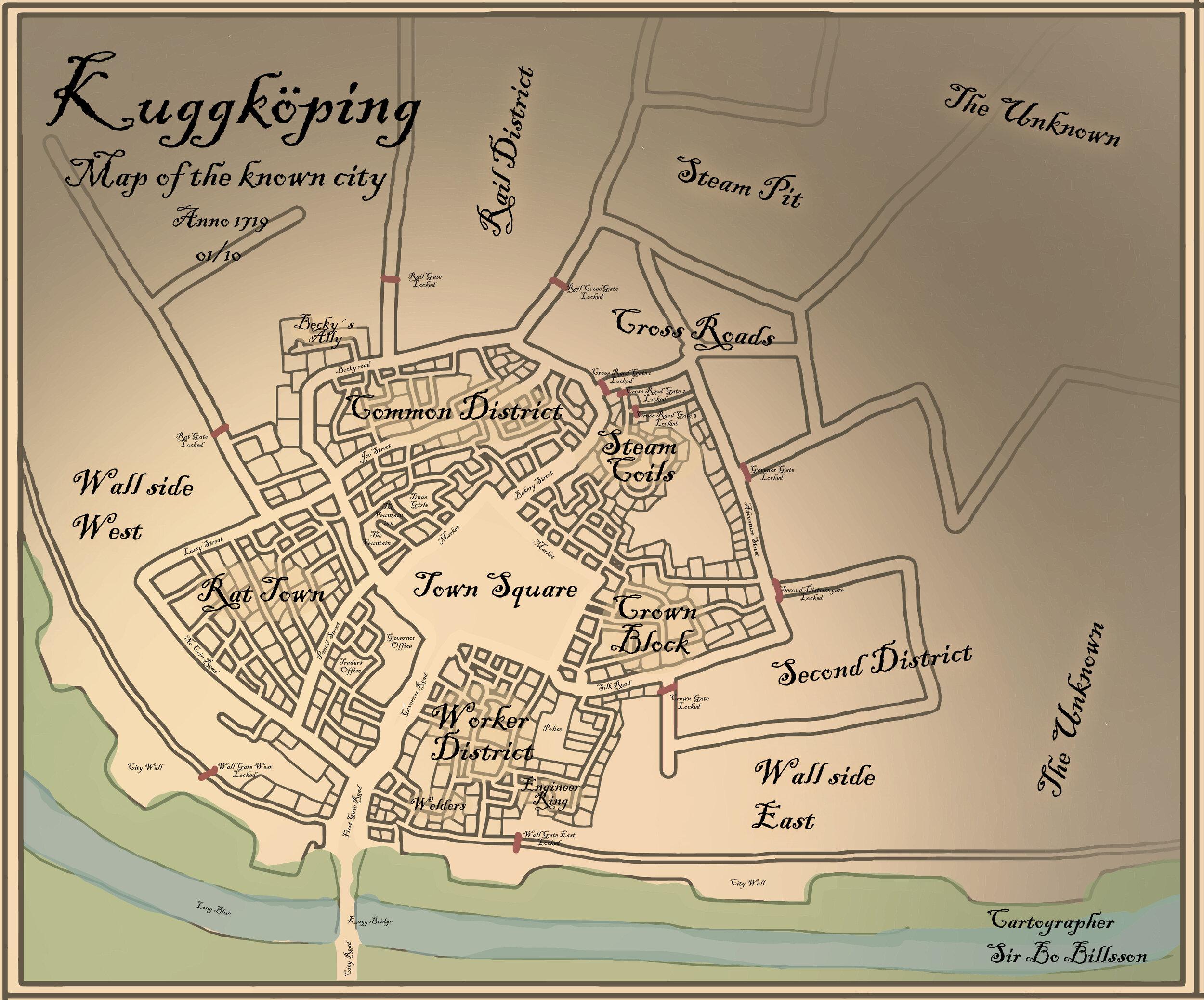 Kuggköping-City-map-Names-01.jpg
