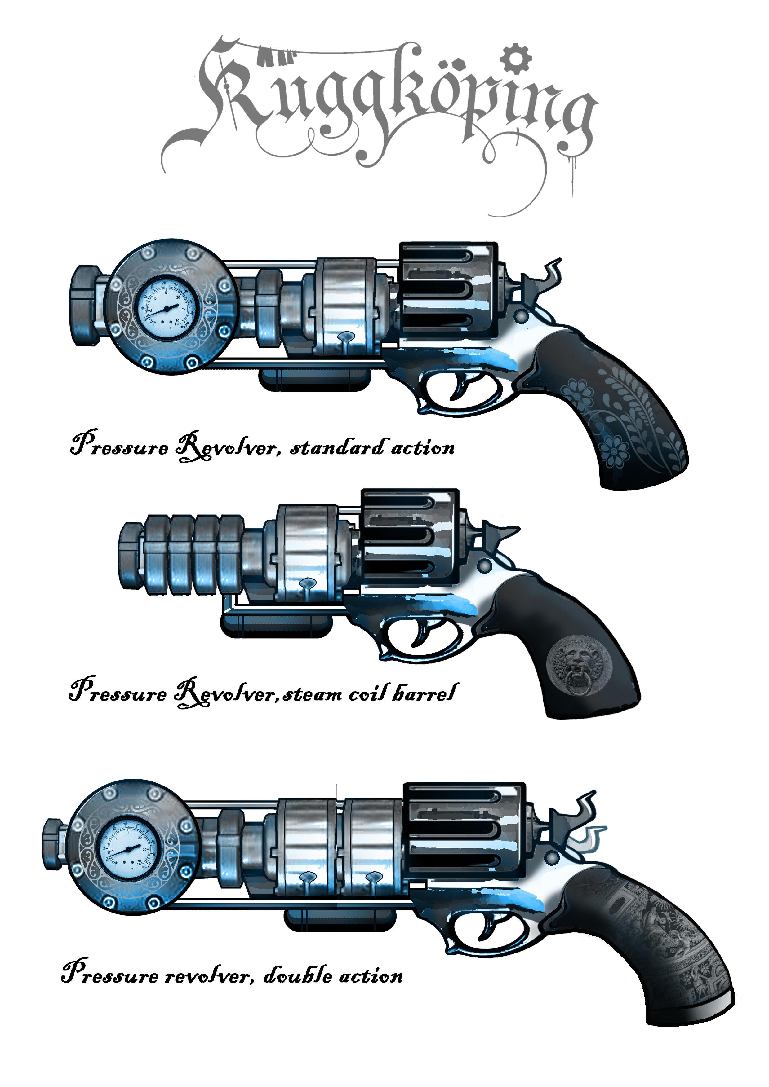 Pressure-Revolver-All.jpg