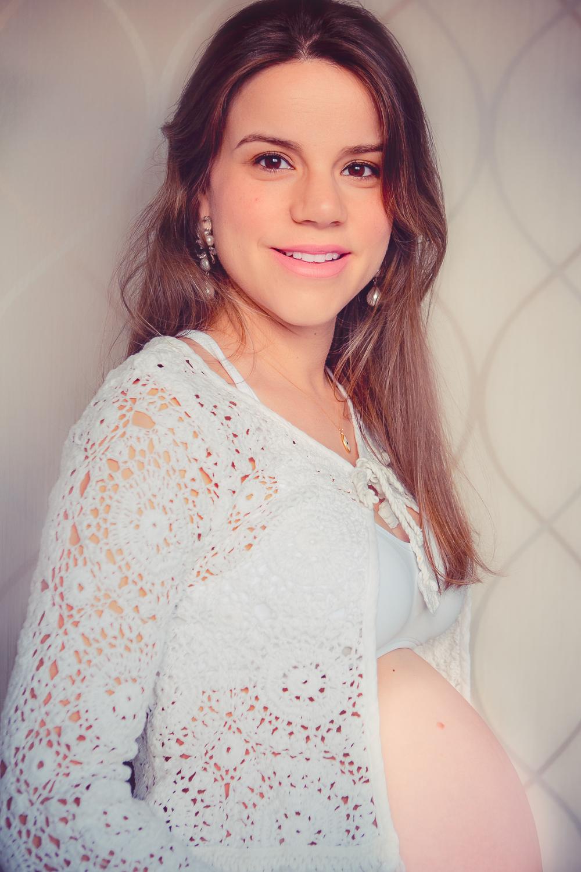 Camila-4.jpg