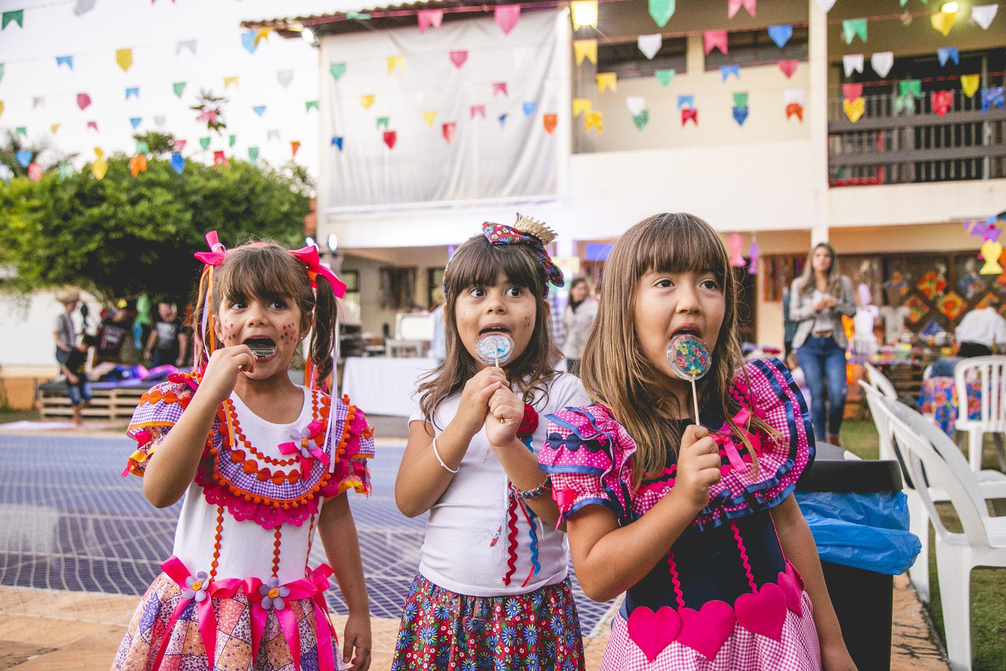 festa_junina-129.jpg
