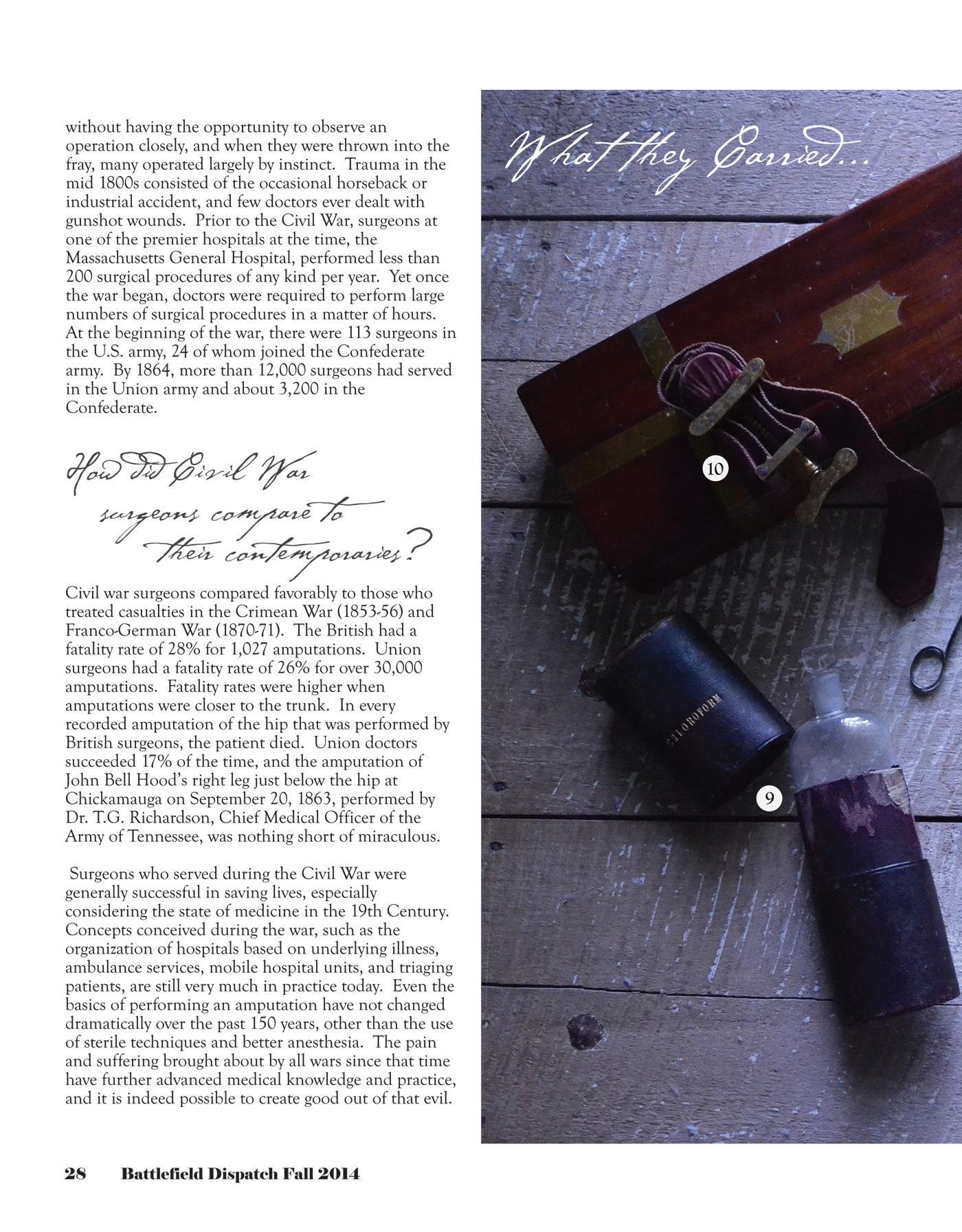Page-30.jpg