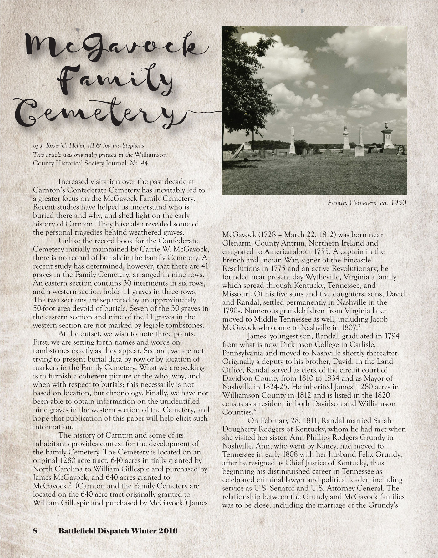 Page-10.jpg