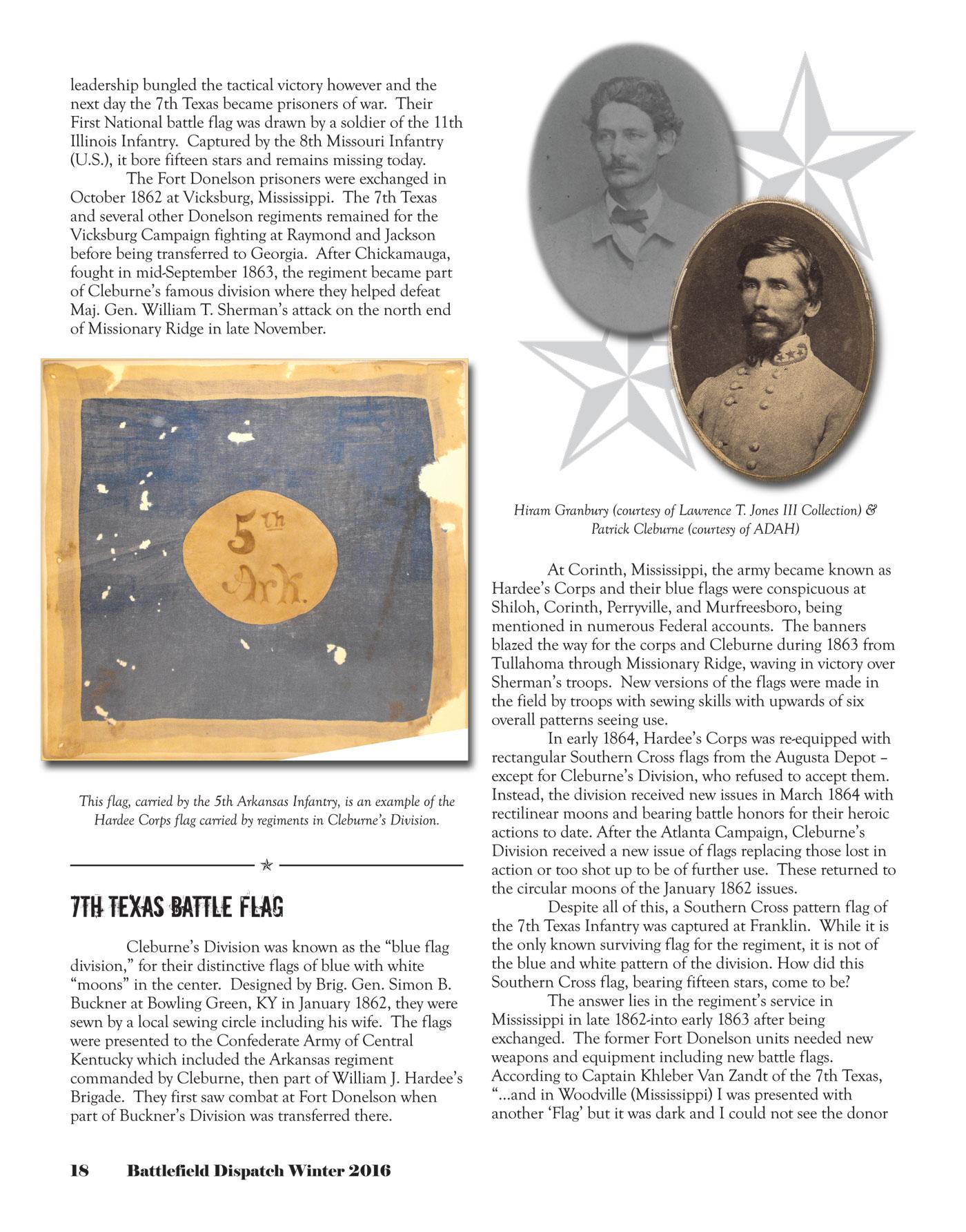 Page-20.jpg