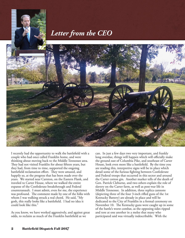 Page-4.jpg
