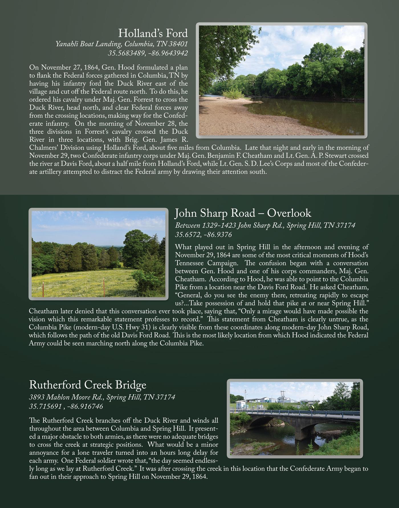 Page-17-21-2.jpg