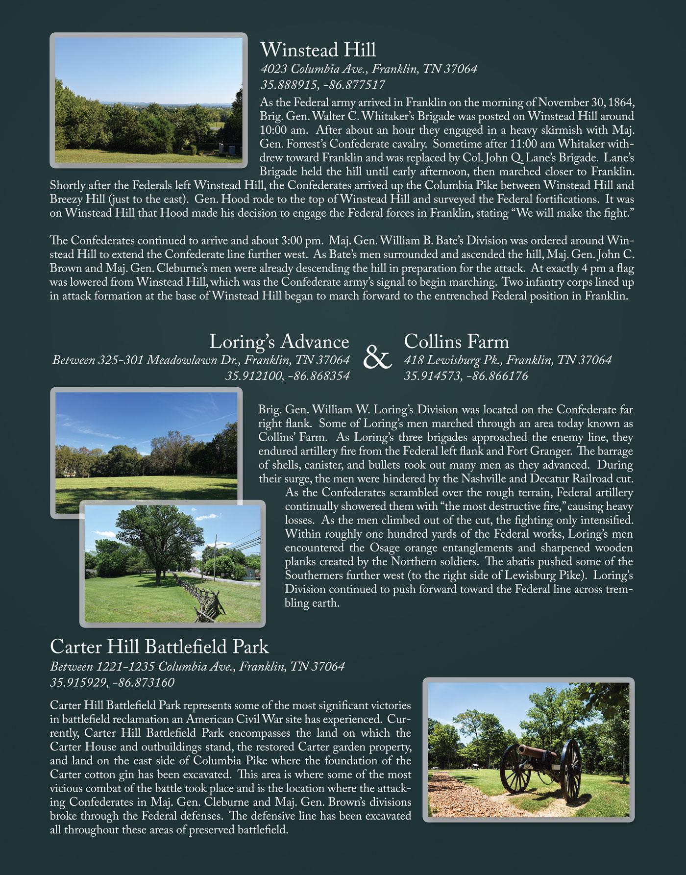 Page-17-21-4.jpg
