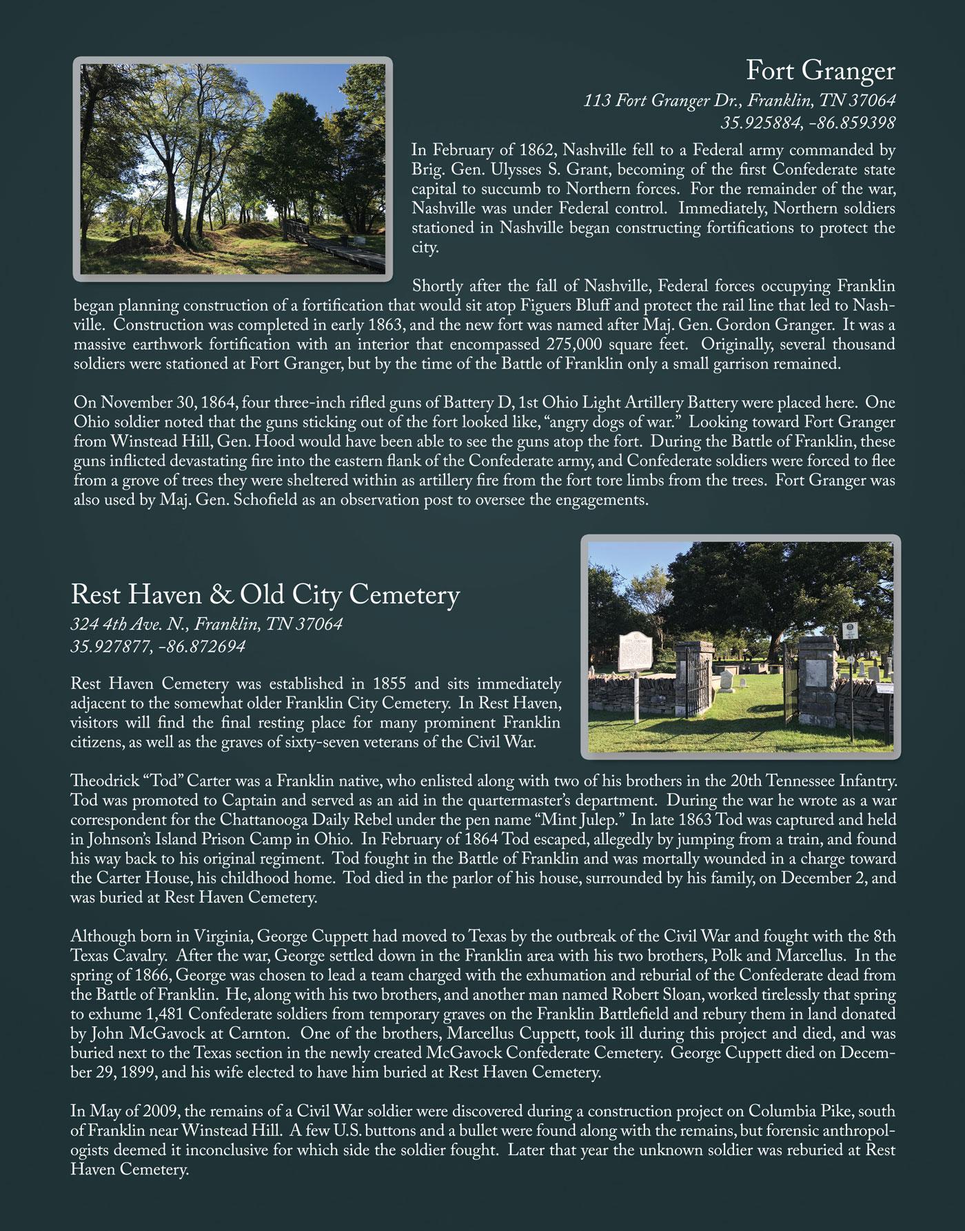 Page-17-21-5.jpg