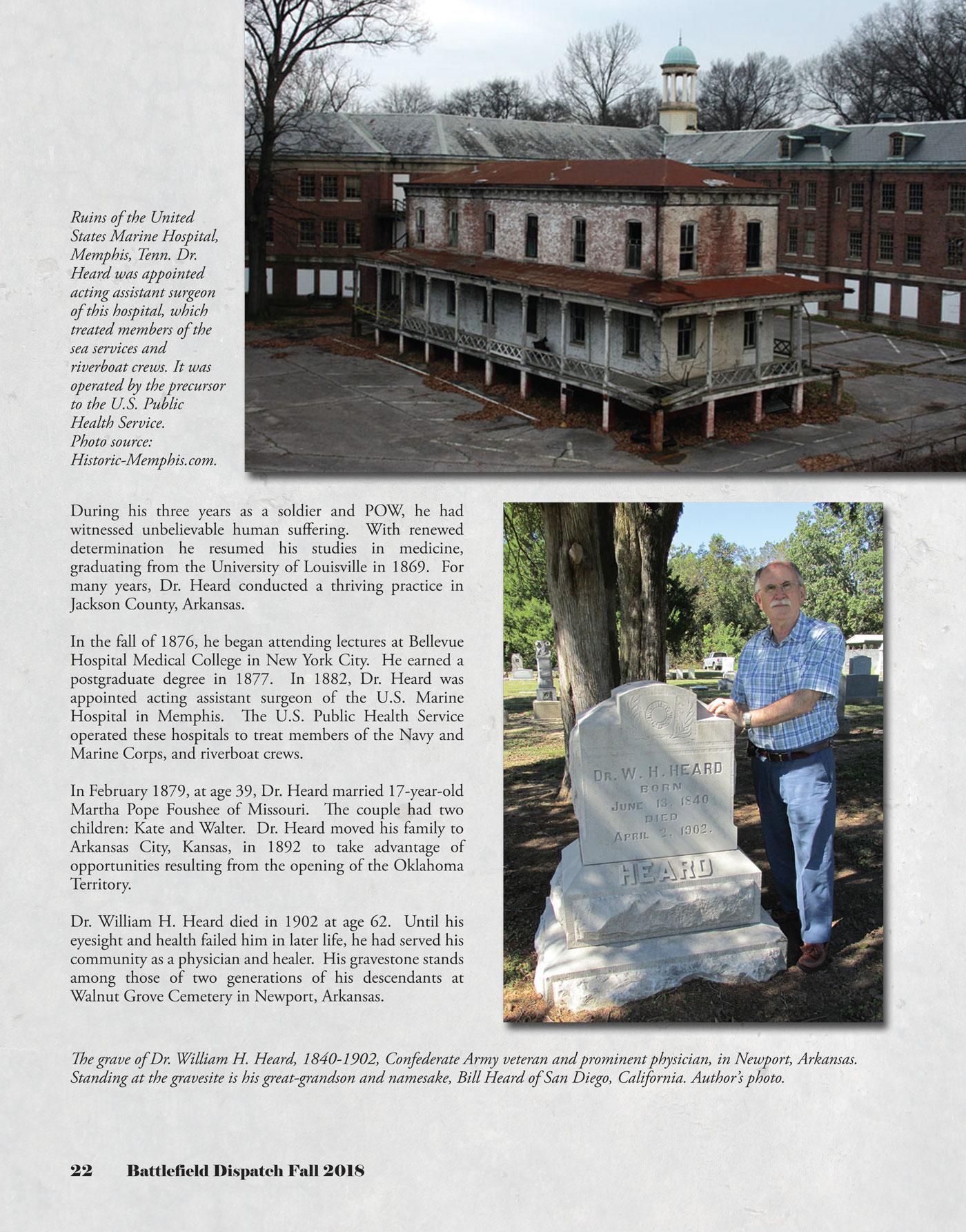 Page-23-24-2.jpg