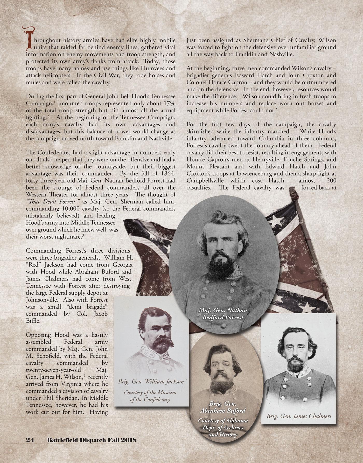 Page-25-28-2.jpg
