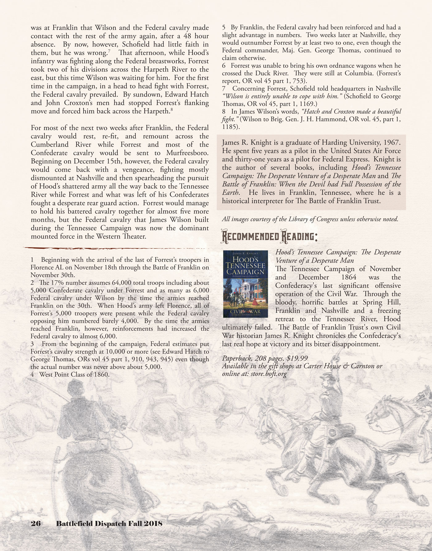 Page-25-28-4.jpg