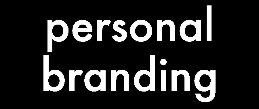 personalBranding.png
