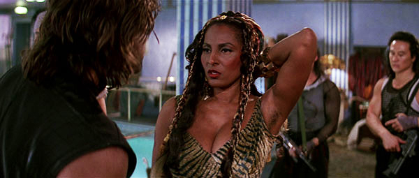 Pam Grier Escape from LA.jpg
