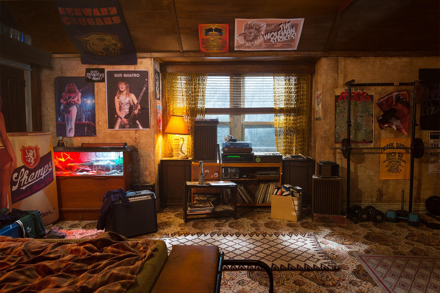 Ash's+Bedroom+-+Shot+2.jpg