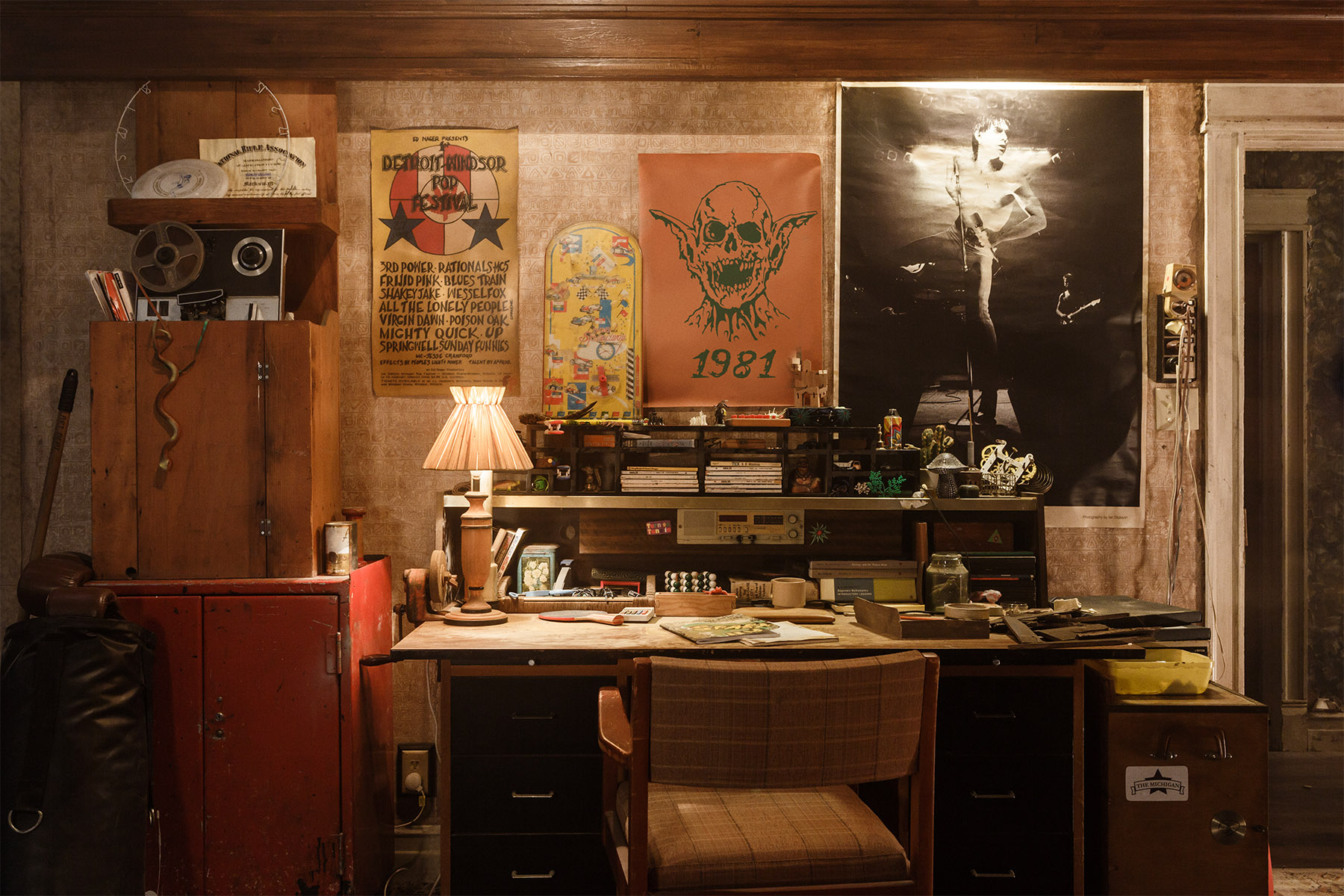 Ash's+Bedroom+-+Shot+3.jpg