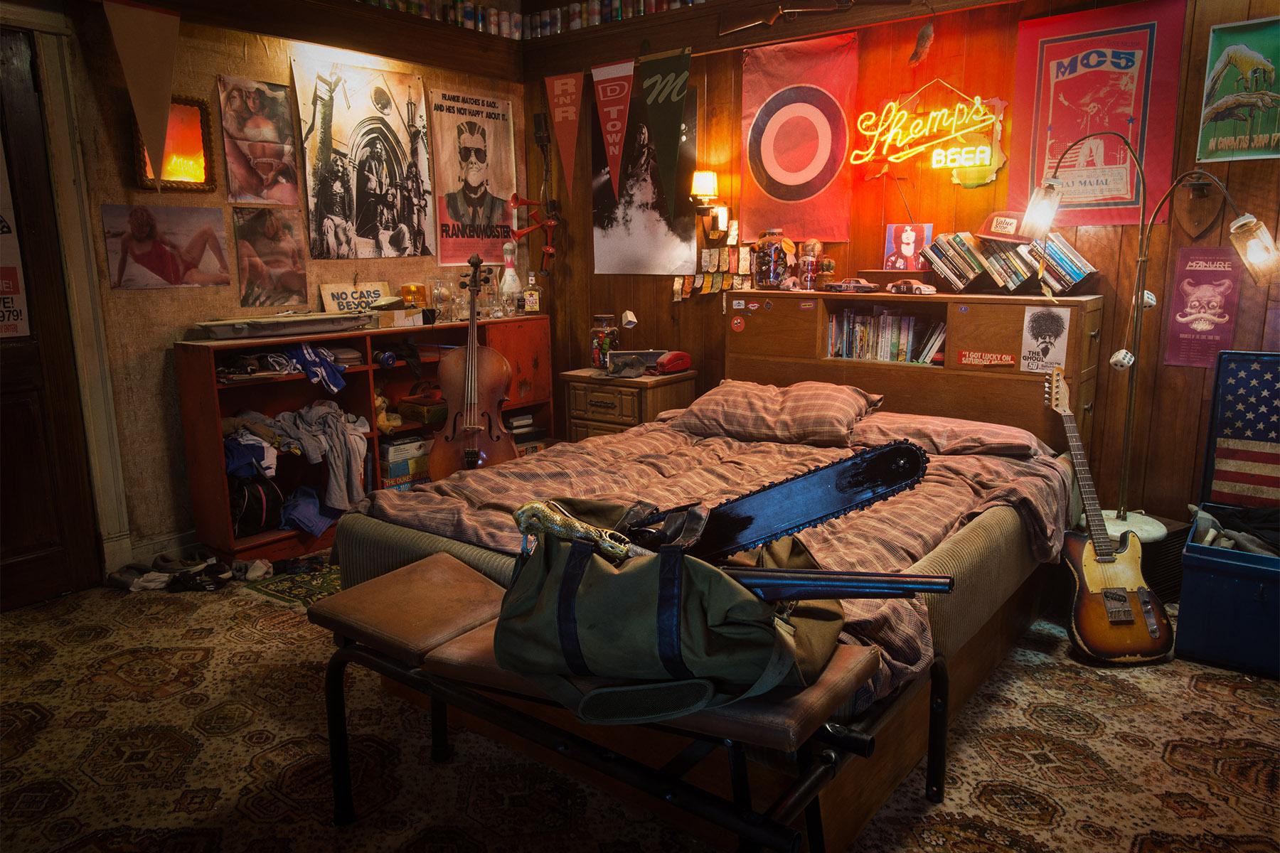 Ash's+Bedroom+-+Shot+4.jpg