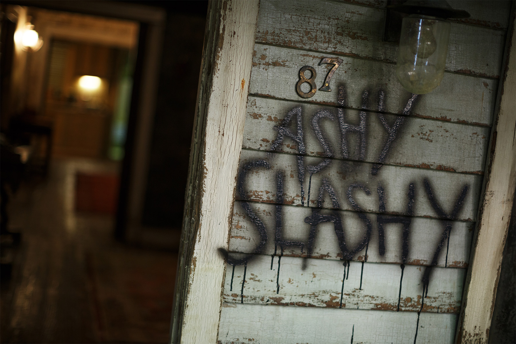 Ashy+Slashy.jpg