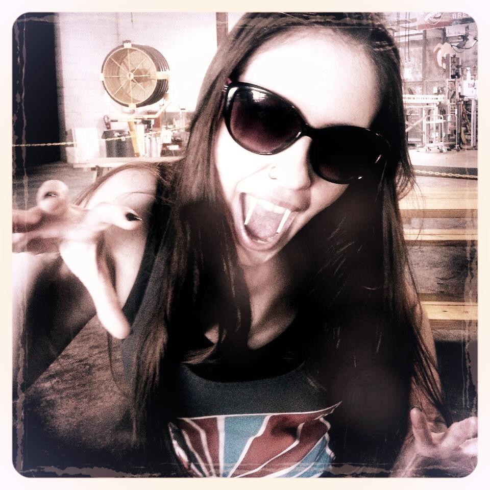 Brooke Kamishlian